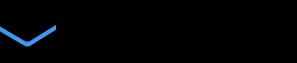 testbase-logo-sm